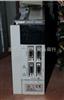 MR-J2S-70B三菱MR-J2S-70B伺服驱动器