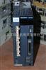 MR-J3-100A三菱MR-J3-100A伺服驱动器
