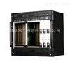 研祥CPC-8901 研祥工控机 CPC-8901 10U 14槽机箱