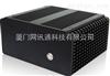 BIS-6591华北嵌入式工控机,价格