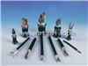 阻燃控制软电缆