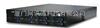 研祥工控机EIS-2103,工业级2U 19寸可上架型服务器