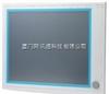 研华6.5寸工业平板电脑PPC-L62T