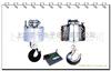 上海电子吊磅,2吨电子吊磅价格,电子吊磅