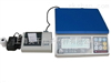 英展30KG电子桌称价格,英展桌称30KG厂家