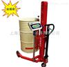 搬运油桶秤(油桶搬运车系列)
