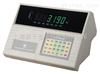 XK3190-A6称重控制器/定量控制器