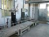 灌装机*灌装机(食品机械设备)