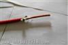 HGG硅橡胶电缆