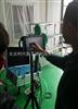 MCD-Q建筑門窗動風壓性能現場檢測設備