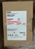 德国原装进口西门子SIEMENS 7ML5630-0AP00-0EB0-ZY01:3000mm 液位