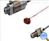 KYOWA日本共和壓力傳感器規格