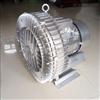 2QB 810-SAH17污水处理曝气高压风机-高压漩涡风机