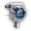 7MF4033-3GY00-1AA1 压力变送器/西门子7MF4033