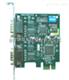 瑞旺PCIe串口卡批发,瑞旺PCIe串口卡公司