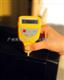 供应漆膜膜厚度仪(DR320)