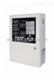 工业固定式燃气报警控制器