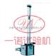 XJL300C型塑料玻璃陶瓷落锤式冲击试验机zui划算生产商