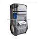 易腾迈 Intermec PB21坚固型移动收据打印机