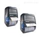 易腾迈 Intermec PR2 耐用型移动收据打印机