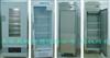 ACF异方导电胶低温冷冻箱