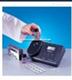 奧立龙 AQ2070 AQUAfast® II 比色计及附件