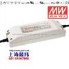 防水电源 PLN-45-27 原装台湾明纬开关电源