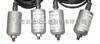 HZD-B-1 振动变送器